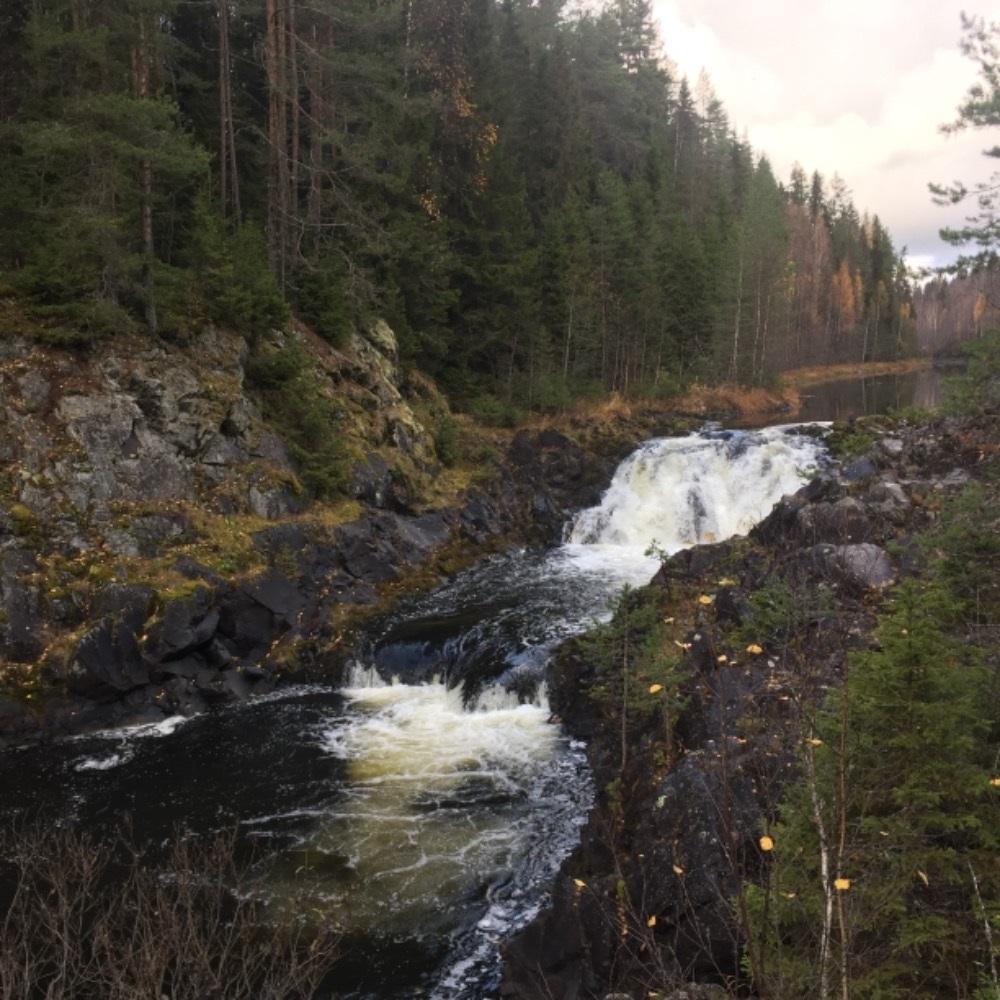 Cesta_do_Karelie