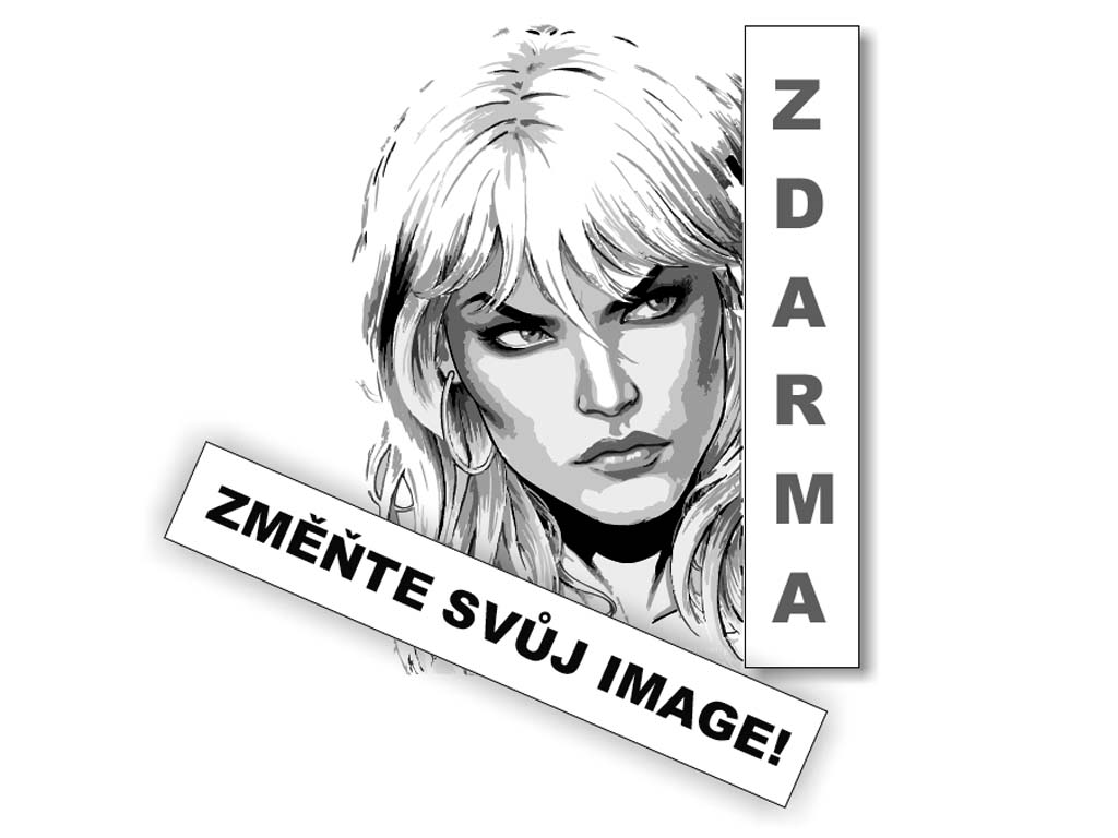 akce-2016-05-29-zmente_svuj_image