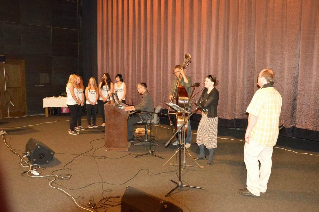 akce-2016-06-28-skolni_akademie