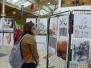2013-05-20 Výstava Humanita OC Olympia Teplice