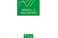 2013 Misa-Bila_Logo_Raw-bar